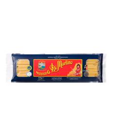 Pasta di Gragnano IGP - Linguine