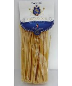 Handcraft Gragnano Pasta PGI - Bucatini