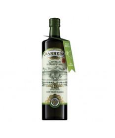 Extra Virgin Olive Oil Val di Mazara PDO
