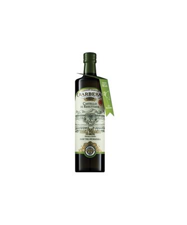 Olio extra vergine di oliva VAL DI MAZARA DOP