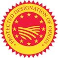 PDO logo