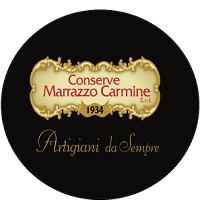 01. Conserve Marrazzo Carmine S.r.l.